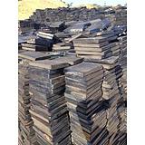 耐磨铸石板,山东铸石板,盛兴橡塑多图
