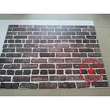 专业高清uv打印铝塑板材料 铝塑板喷绘加工 量大价优