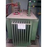 白云区回收变压器绿润回收回收变压器配电柜