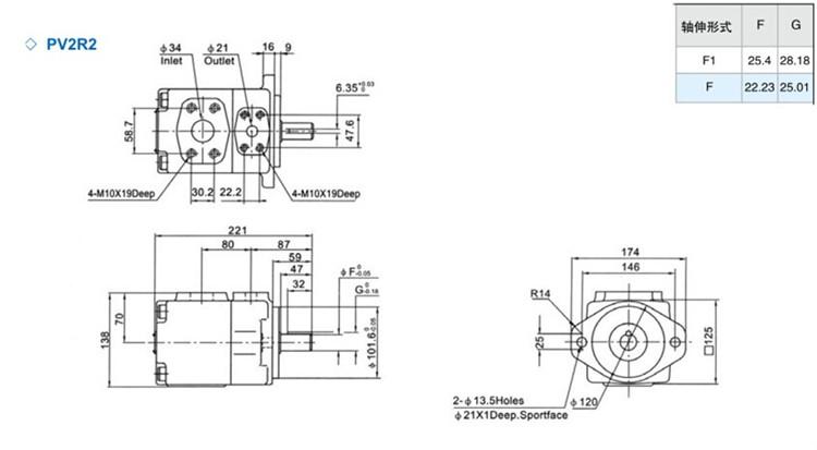 电路 电路图 电子 户型 户型图 平面图 原理图 750_413