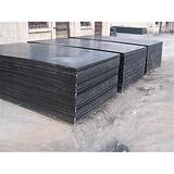 溜煤槽煤仓衬板,微晶铸石板安装销售,原煤仓衬板
