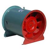 供应高温排烟风机种类,文山高温排烟风机,德州贝州集团