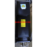 A06B-1405-B103发那科电机