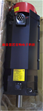 A06B-0275-B410发那科电机