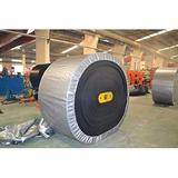 恒川供应优质尼龙输送带 尼龙输送带厂家直销 常备大量现货