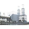 喷漆房废气处理设备|南京永研|vocs废气治理