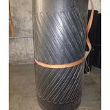 花纹输送带 保定恒川专业生产花纹输送带 优质花纹输送带批发