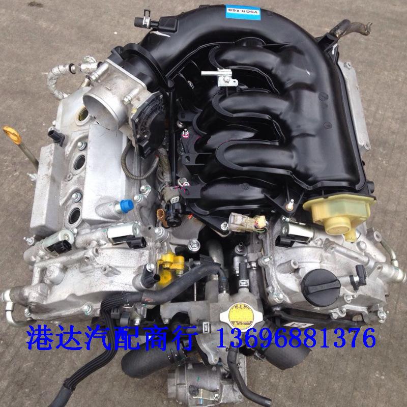 5 丰田皇冠3.0 天津皇冠 凌志 汉兰达 3gr 5gr 发动机