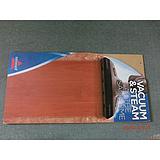 深圳宝安做UV平板打印加工工厂 来图来木板UV喷印加工