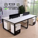 天津员工办公桌大全 天津员工办公桌图片 天津员工办公桌价格