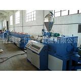 生产青岛碳素管材设备青岛碳素管材设备益丰塑机图