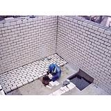 水泥厂专用微晶板重庆微晶板盛兴橡塑多图