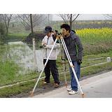 测绘与测量泰安环宇测绘公司图测绘方法及目的