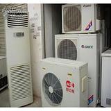 工厂空调回收_空调回收_绿润回收多图