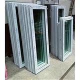 绿润回收荔湾不锈钢回收废旧不锈钢回收报价