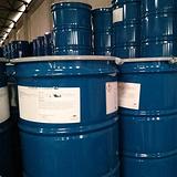 安庆多功能助剂,恒宇化工批发,AMP95多功能助剂