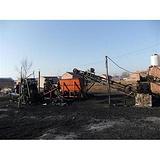 专业卓越_小型型煤设备_型煤投资利润分析