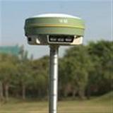 GPS价格泰安环宇测绘公司环宇测绘GPS供应