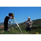 工程测绘泰安环宇测绘公司图控制测量