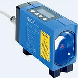 SICK激光测距仪OD1-B100H50U25卡翼代理