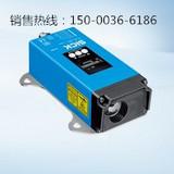 SICK激光测距仪OD350-100T1卡翼代理