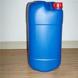 水质稳定剂_海韵环保_水质稳定剂 包邮