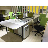 天津办公家具系列 天津办公家具专卖 天津办公家具桌椅