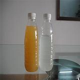 水质稳定剂海韵环保多功能水质稳定剂