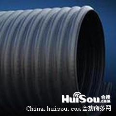 钢带增强管-钢带管