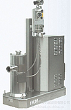 ERS2000系列高剪切均质机  高剪切乳化机 高剪切分散机