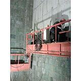 江苏铸石板,盛兴橡塑,铸石板生产厂家
