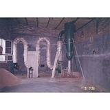 气流式烘干机技术参数祥达机械木炭机设备总汇气流式烘干机工作原理