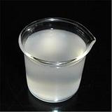 水质稳定剂,海韵环保,水质稳定剂tetra