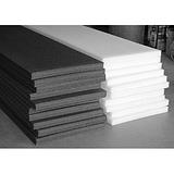 聚乙烯耐磨板安装,煤仓衬板 铸石板厂家,聚乙烯耐磨板比重
