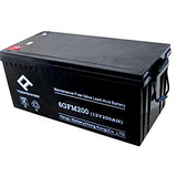 电池回收_绿润回收_广州手机电池回收