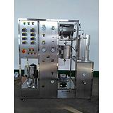 固定床反應器氣固相微反裝置 實驗儀器