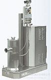 依肯ERS2000/4粉末油脂乳化机