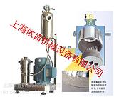 碳纤维粉碎乳化设备 管线式高剪切乳化机,高剪切研磨乳化机