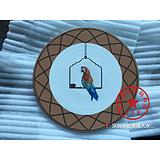 瓷砖背景墙/陶瓷碗UV打印加工的价格及工艺介绍