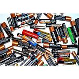 绿润回收电池回收广州手机电池回收