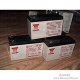 萝岗废旧电池回收_绿润回收_工厂废旧电池回收