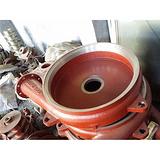 200ZJIA70 中沃 高效节能渣浆泵选型查看