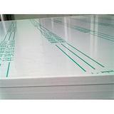 聚乙烯板康特板材超高分子量聚乙烯板