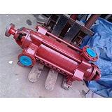 DF1553010 中沃 卧式清水离心泵