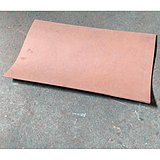 批发弯曲木家具弯板,弯曲木异型多层弯板