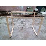 曲木椅子坐板,弯曲木沙发扶手,弯曲木厂家直销