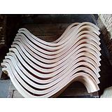 曲木排骨条,弯曲木床板条,来图加工