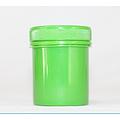 东莞直销生产供应500ML胶水瓶