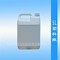 东莞直销5L化工桶塑胶桶食品桶