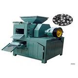 型煤设备适合流水线作业祥达机械传统厂家型煤设备保养要点